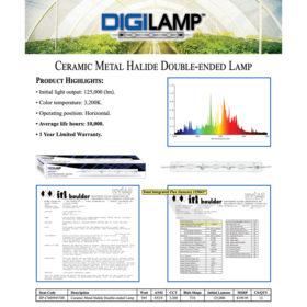 DP_CMH945_DE_4