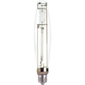 Plantmax Dual Arc Hybrid Lamp