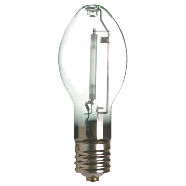 Plantmax High Pressure Sodium Lamp