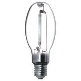 Plantmax High Pressure Sodium Conversion Lamp
