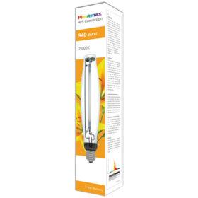 Plantmax High Pressure Sodium Conversion Lamp
