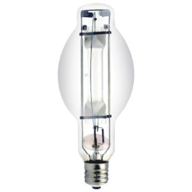 Plantmax Metal Halide Conversion Lamp