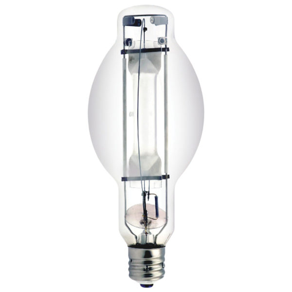 Plantmax Metal Halide Conversion Lamp