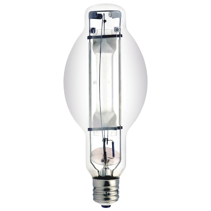 1,000 Watt Metal Halide Conversion Lamp