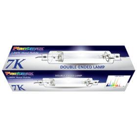 Plantmax Double-Ended Metal Halide Lamp
