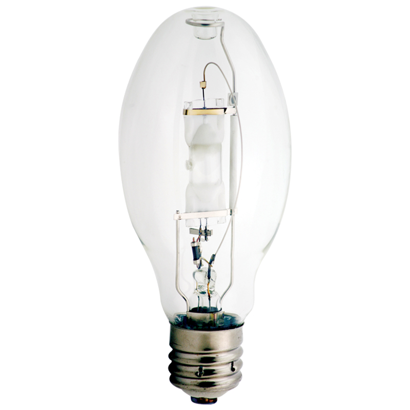 Plantmax Metal Halide Natural White Lamp