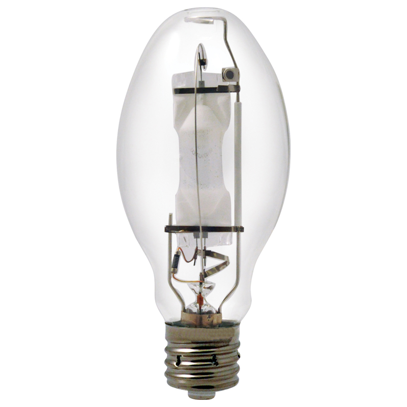 Plantmax Metal Halide Natural White Lamp