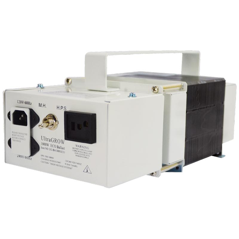 UltraGrow ECO Magnetic Ballast