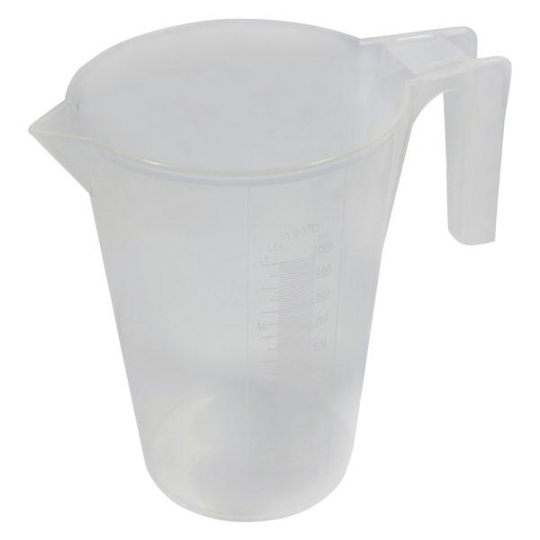 UltraGrow Measuring Cup