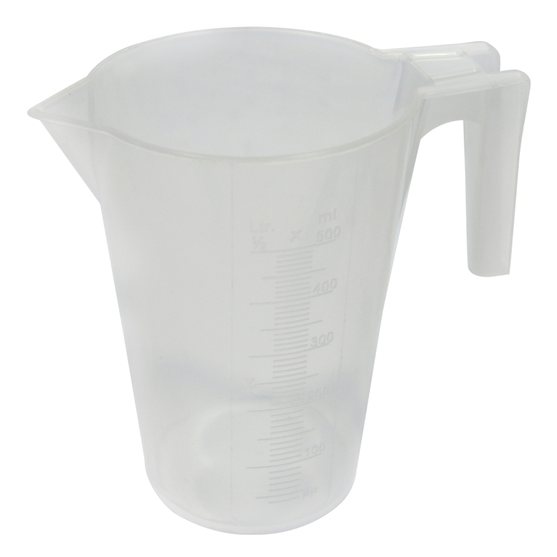 UltraGrow Measuring Cup