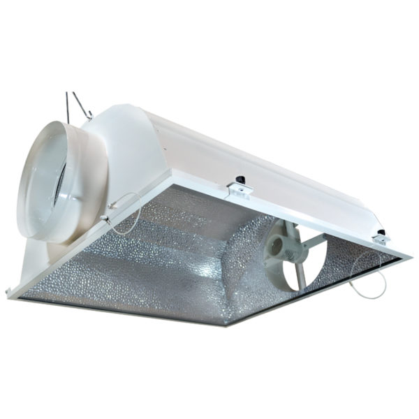 UltraGrow Air Cool Hood