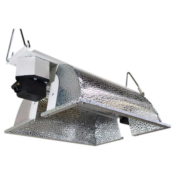UltraGrow Mini Double - Ended Reflector