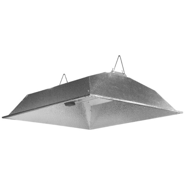 UltraGrow Naked Double - Ended Reflector