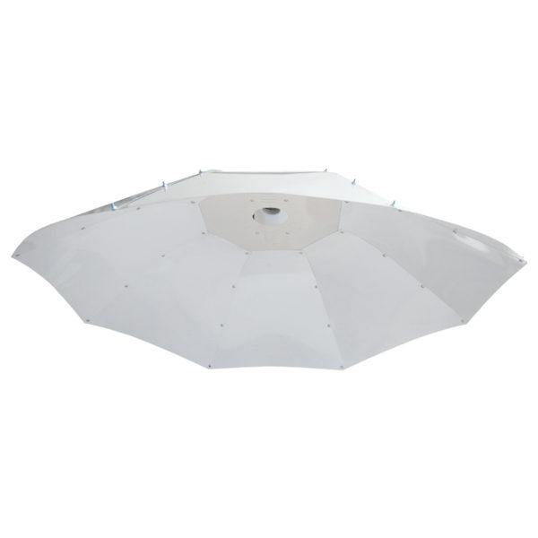 "UltraGrow 42"" Parabolic Reflector"