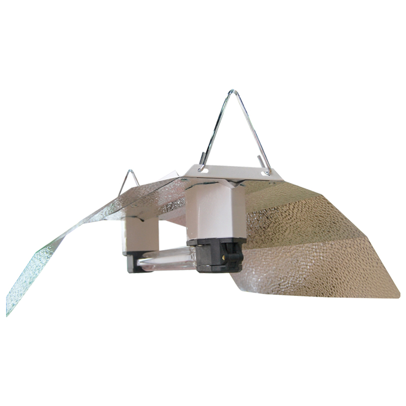UltraGrow Wing Double - Ended Reflector