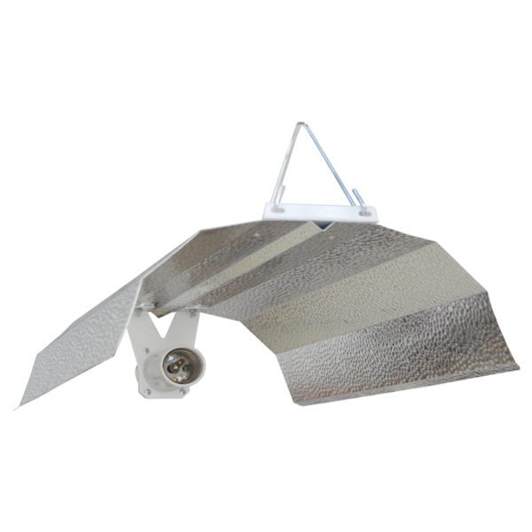 UltraGrow Wing Reflector